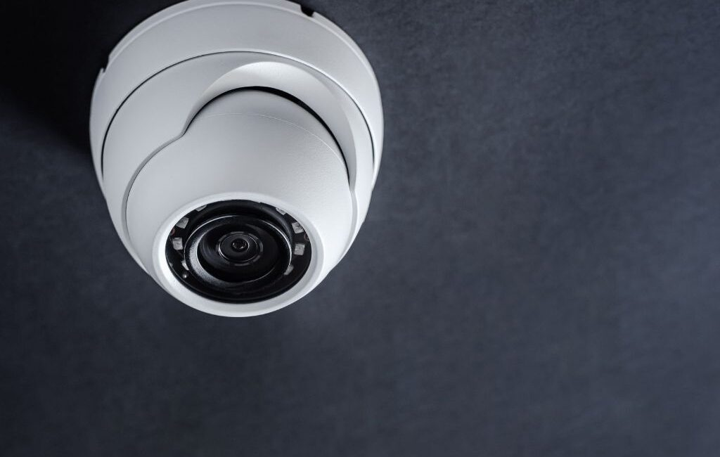 surveillance installation near you