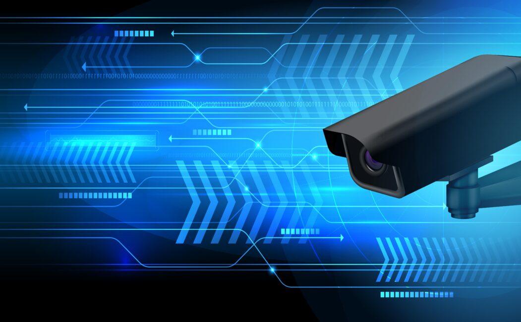 CCTV installation services in Kolkata
